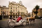 тури виїздом зі Львова