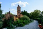 Історико-культурний комплекс «Замок Радомисль»