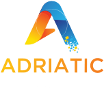 ADRIATIC TRAVEL